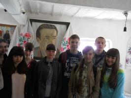 В. Симоненко_2