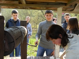 В. Симоненко_6