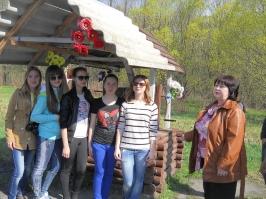 В. Симоненко_7
