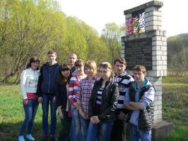 В. Симоненко_8
