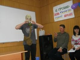 Козацькі забави_11
