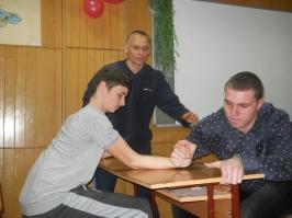 Козацькі забави_2