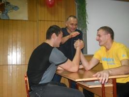Козацькі забави_3