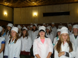 Посвята в студенти_2